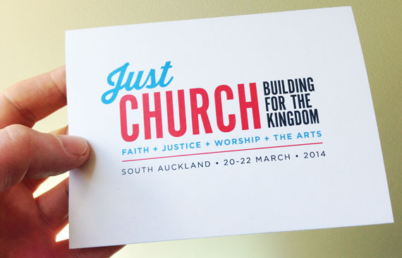 just-church-world-vision-20-March-2014-sm