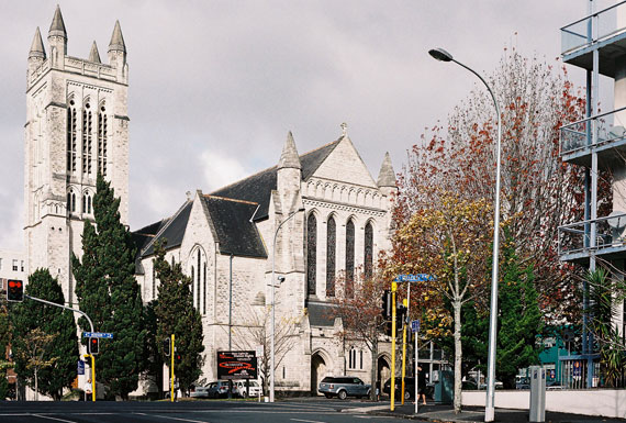 russellstreet-St-Matthew-In-The-City-2010-570