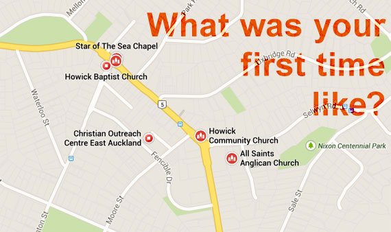 Howick-Churches-first-time-570