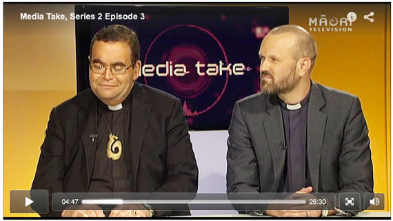 Media-Take-Christianity-in-NZ-S02E03-3