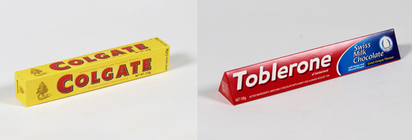colgate-toblerone-aut-label-swap-2016-a