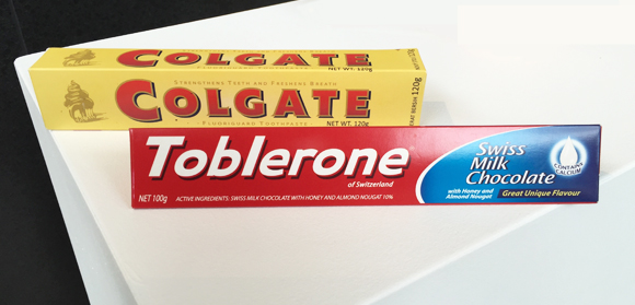 colgate-toblerone-aut-label-swap-2016