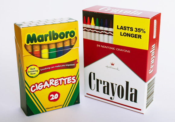 stephanie-zwerink-crayons-and-cigarettes